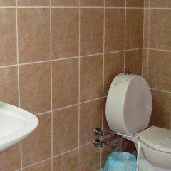 Eken Турция, Эрдек - отзывы, цены и фото номеров - забронировать отель Eken онлайн фото 6