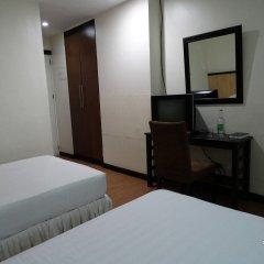 Отель Panda Tea Garden Suites Филиппины, Тагбиларан - отзывы, цены и фото номеров - забронировать отель Panda Tea Garden Suites онлайн фото 5