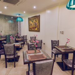 Отель Hanoi Bella Rosa Trendy Hotel Вьетнам, Ханой - отзывы, цены и фото номеров - забронировать отель Hanoi Bella Rosa Trendy Hotel онлайн питание
