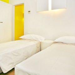 Отель Florent Италия, Флоренция - отзывы, цены и фото номеров - забронировать отель Florent онлайн детские мероприятия