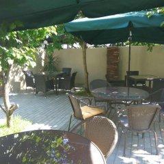 Hotel Homey Kobuleti фото 6