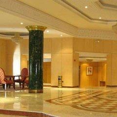 Отель Orient Palace Сусс интерьер отеля фото 2