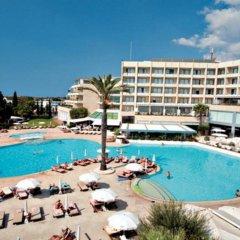 Отель Grecian Park фото 9