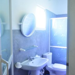 Отель Holiday Inn Unawatuna ванная фото 2