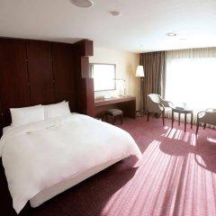 Prima Hotel комната для гостей фото 2