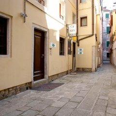 Отель Ca San Polo Италия, Венеция - отзывы, цены и фото номеров - забронировать отель Ca San Polo онлайн фото 7