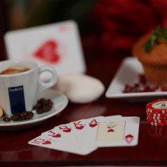 Hotel & Casino Cherno More спа фото 2