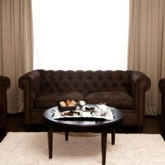 Ayre Hotel Astoria Palace спа фото 2