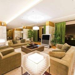 Отель Hilton Athens Греция, Афины - отзывы, цены и фото номеров - забронировать отель Hilton Athens онлайн фото 7