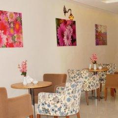 Koprucu Hotel Турция, Диярбакыр - отзывы, цены и фото номеров - забронировать отель Koprucu Hotel онлайн комната для гостей фото 2