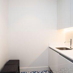 Отель Best of the Best II by Gonzalo's Home Португалия, Лиссабон - отзывы, цены и фото номеров - забронировать отель Best of the Best II by Gonzalo's Home онлайн