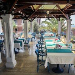 Soothe Hotel Турция, Калкан - отзывы, цены и фото номеров - забронировать отель Soothe Hotel онлайн питание фото 2