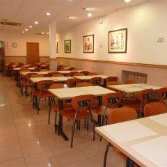 Отель Comercio Барселона помещение для мероприятий