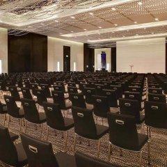 Отель Sofitel Abu Dhabi Corniche ОАЭ, Абу-Даби - 1 отзыв об отеле, цены и фото номеров - забронировать отель Sofitel Abu Dhabi Corniche онлайн помещение для мероприятий фото 5