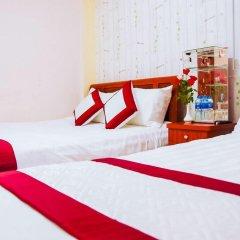Rain Star 2 Hotel Da Lat Далат фото 8