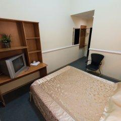 Гостиница Уфа-Астория в Уфе 4 отзыва об отеле, цены и фото номеров - забронировать гостиницу Уфа-Астория онлайн фото 2