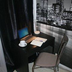Гостиница Bonum Hotel в Москве 9 отзывов об отеле, цены и фото номеров - забронировать гостиницу Bonum Hotel онлайн Москва балкон