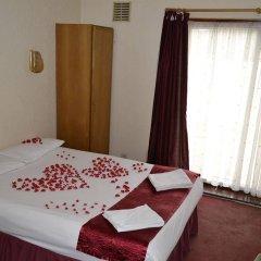 Отель Cranbrook Hotel Великобритания, Илфорд - отзывы, цены и фото номеров - забронировать отель Cranbrook Hotel онлайн комната для гостей фото 4