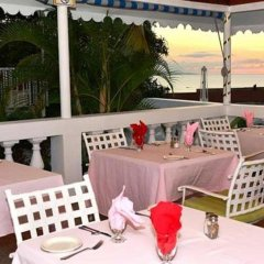 Отель El Greco Resort Ямайка, Монтего-Бей - отзывы, цены и фото номеров - забронировать отель El Greco Resort онлайн помещение для мероприятий