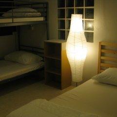Rest 3 - Hostel Бангкок комната для гостей фото 2