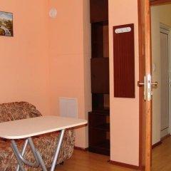 Отель Our Home Guest Rooms Велико Тырново интерьер отеля фото 2
