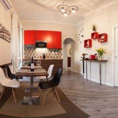 Отель Clodio10 Suite & Apartment Италия, Рим - отзывы, цены и фото номеров - забронировать отель Clodio10 Suite & Apartment онлайн фото 13
