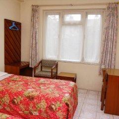 Отель Happiness Guest House Непал, Катманду - отзывы, цены и фото номеров - забронировать отель Happiness Guest House онлайн комната для гостей фото 2