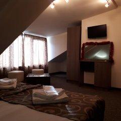 Отель Hotela Болгария, Шумен - отзывы, цены и фото номеров - забронировать отель Hotela онлайн развлечения