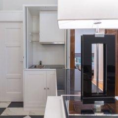 Отель Internazionale Domus Италия, Рим - отзывы, цены и фото номеров - забронировать отель Internazionale Domus онлайн в номере