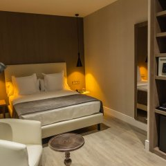 Отель Oasis Испания, Барселона - 5 отзывов об отеле, цены и фото номеров - забронировать отель Oasis онлайн сейф в номере