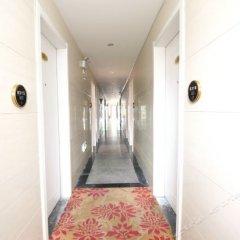 Wanjia Hotel (Lushan Guling Zhengjie) интерьер отеля фото 2