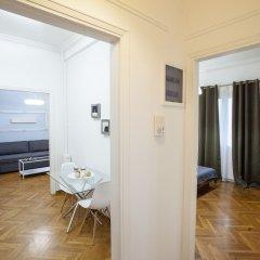 Отель Athenian Fine Flat for 4 Греция, Афины - отзывы, цены и фото номеров - забронировать отель Athenian Fine Flat for 4 онлайн комната для гостей