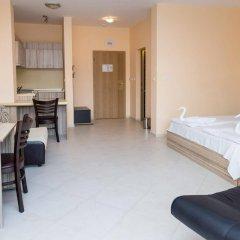 Отель Saint Valentine Болгария, Солнечный берег - отзывы, цены и фото номеров - забронировать отель Saint Valentine онлайн помещение для мероприятий