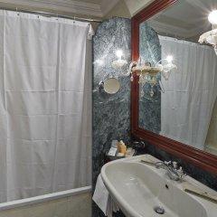 Отель Antiche Figure Венеция ванная фото 2