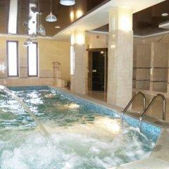 Гостиница Altair Hotel Украина, Буковель - отзывы, цены и фото номеров - забронировать гостиницу Altair Hotel онлайн бассейн фото 3