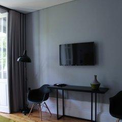 Отель Porto Music Guest House Порту комната для гостей фото 4