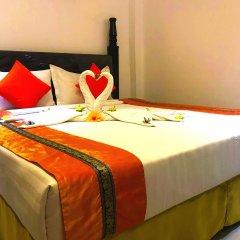 Perfect Hotel комната для гостей фото 3