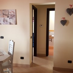 Отель Suite dell'Abbadia Италия, Палермо - отзывы, цены и фото номеров - забронировать отель Suite dell'Abbadia онлайн интерьер отеля