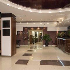 Forum Hotel (ex. Central Forum) София интерьер отеля