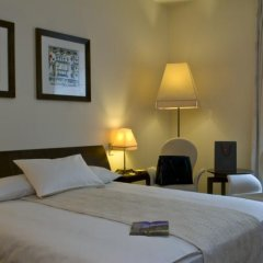 Отель Mamaison Hotel Le Regina Warsaw Польша, Варшава - 12 отзывов об отеле, цены и фото номеров - забронировать отель Mamaison Hotel Le Regina Warsaw онлайн сейф в номере