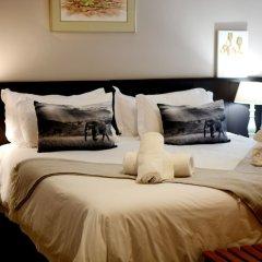 Отель Kududu Guest House Южная Африка, Аддо - отзывы, цены и фото номеров - забронировать отель Kududu Guest House онлайн с домашними животными