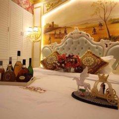 Отель Xiamen Feisu England Earl Garden Китай, Сямынь - отзывы, цены и фото номеров - забронировать отель Xiamen Feisu England Earl Garden онлайн детские мероприятия