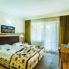 Venus Hotel - All Inclusive комната для гостей фото 3