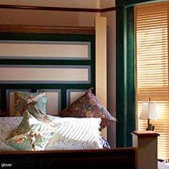 Отель The Mansion on O Street США, Вашингтон - отзывы, цены и фото номеров - забронировать отель The Mansion on O Street онлайн детские мероприятия