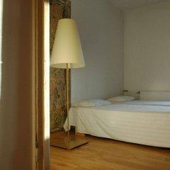 Отель 16eur - Fat Margaret's удобства в номере
