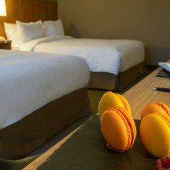 Отель Pullman Lima San Isidro Перу, Лима - отзывы, цены и фото номеров - забронировать отель Pullman Lima San Isidro онлайн