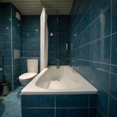 Отель Park Hotel ex. Best Western Park Hotel Болгария, Варна - отзывы, цены и фото номеров - забронировать отель Park Hotel ex. Best Western Park Hotel онлайн ванная фото 2