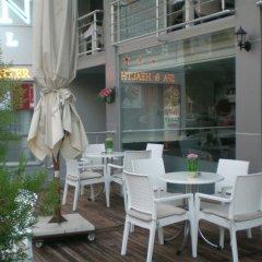 Atlihan Hotel Турция, Мерсин - отзывы, цены и фото номеров - забронировать отель Atlihan Hotel онлайн питание фото 3