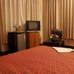Отель Nepalaya Непал, Катманду - отзывы, цены и фото номеров - забронировать отель Nepalaya онлайн удобства в номере фото 2
