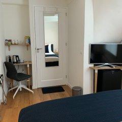 Отель PH93 Amsterdam Central Нидерланды, Амстердам - отзывы, цены и фото номеров - забронировать отель PH93 Amsterdam Central онлайн в номере